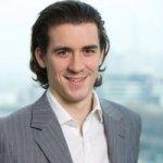Interview de Nikolaz Foucaud, directeur marketing entreprise chez Microsoft