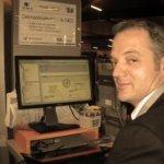 Cas client : La mairie de Huisseau-sur-Cosson conquis par la dématérialisation