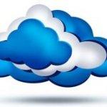 Stockage cloud, bien plus qu'une simple sauvegarde