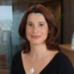 3 questions à Valérie Hénin, directrice ventes indirectes, CA Data Management & Nimsoft