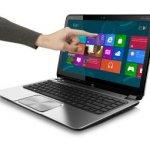 Windows 8 : quels b�n�fices pour les entreprises ?