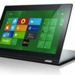 Windows 8 : les principales nouveautés « pros » pour les entreprises