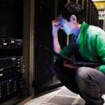 Windows Serveur 2012 : un �cosyst�me cloud pour les entreprises