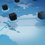 Virtualisation de r�seau, le SDN bient�t mature
