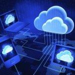 Le défi de la transférabilité des données