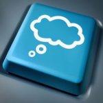 R�le de la DSI : un moteur important du changement