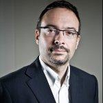 Entretien Stefane Fermigier, président du groupe thématique Logiciel Libre du Pôle Systematic Paris-Région