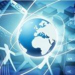 Open Data, les initiatives fleurissent même sans vrai modèle économique