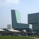 Région Nord : une filière innovante en pleine mutation au coeur de l'Europe