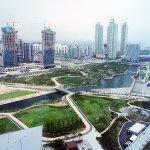 Smart cities, un marché juteux pour les fournisseurs IT ?
