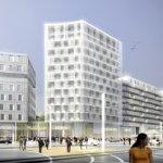 Montpellier choisit IBM pour accompagner sa révolution smarter city