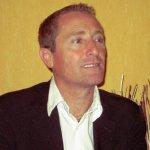 Interview de Yannick Bouchet, président du Clusir Rhône-Alpes