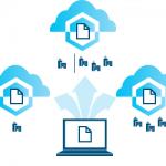 Les services informatiques face à l'évolution des usages
