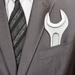 Les métiers, et surtout le marketing, prennent-ils le pas sur l'IT ?