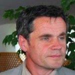 Interview de Christian Pinguet, DSI de Filhet Allard, le courtier d'assurances