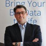 Big Data : 2014, une année de transition qui ouvre la voie vers une industrialisation des offres