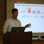 Delphix propose un outil pour la gouvernance des données