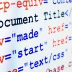 Des langages de développement plus modernes