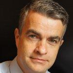 Le point de vue de l'expert : Philippe Roques, Capgemini