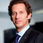 Interview de Xavier Gu�rin, VP EMEA partners & alliances chez MapR