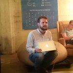 CoreOS héraut d'une architecture container distribuée