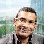 Interview de Karim Manar, responsable marketing « utilisateurs finaux » chez Dell