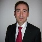 Trois questions à Grégory Clave, directeur alliance Microsoft chez Sogeti