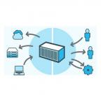 Docker, la 1e �tape pour aller vers des architectures microservices