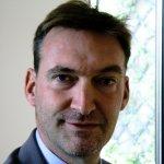Interview de Xavier Mouly, directeur du consulting chez Sogeti
