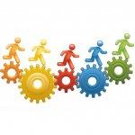 Le virage des RH, les solutions pour mieux recruter et accompagner les salariés