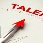 La gestion des talents, enfin une priorité pour les RH
