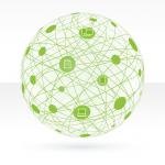SD-WAN, une alternative ou une complémentarité aux liens MPLS ?