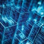 La transformation digitale, une priorité de façade pour les dirigeants ?