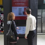 Cora Belgique : un SI plus ouvert pour une approche cross canal