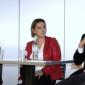 Le GDPR, un texte juridique encore méconnu dans les entreprises