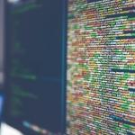 Data Management : Un expert logiciel pour g�rer vos donn�es