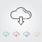 Le cloud serverless grossit avec les microservices