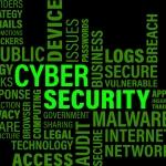 Cybers�curit� : Faire face aux derni�res menaces