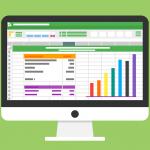 Guide d'achat dataviz : Il est temps d'oublier Excel