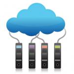La sauvegarde � l'heure du cloud hybride