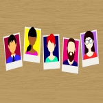Guide d'achat CRM : Priorité à la connaissance globale du client