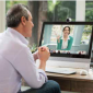 Cisco Webex Meetings : le plus sécurisé