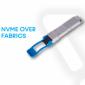 NVMe-over-TCP, un réseau taillé pour le stockage flash