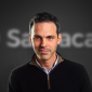 Sarbacane/Datananas: des offres complémentaires