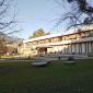 L'Université de Grenoble Alpes améliore ses services grâce à Bonitasoft