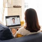 Guide d'achat Communications unifi�es