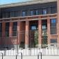 Le rectorat de Toulouse séduit par les bulles collaboratives de Rainbow