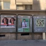 Elections r�gionales 2021, le point sur les programmes num�riques
