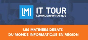 IT Tour