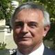 François Vanheeckhoet